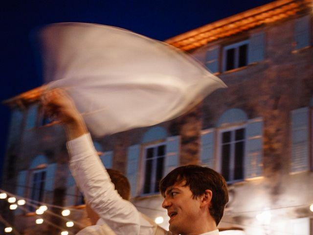Le mariage de Thomas et Camille à Biot, Alpes-Maritimes 58