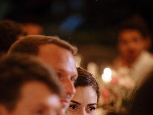 Le mariage de Thomas et Camille à Biot, Alpes-Maritimes 60