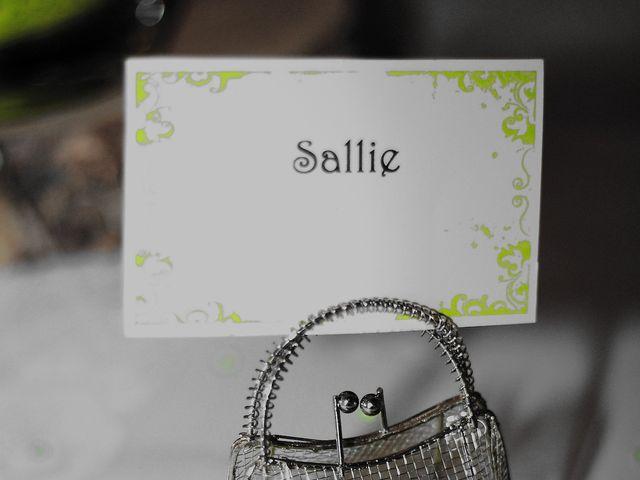 Le mariage de Mathias et Elodie à Rosny-sur-Seine, Yvelines 21