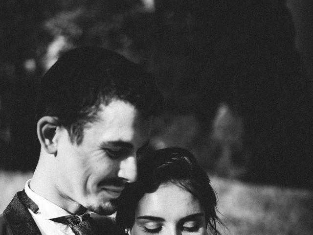 Le mariage de Joseph et Marie à Moirans, Isère 16