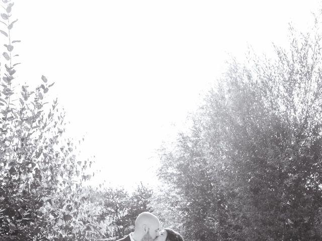 Le mariage de Damien et Laetitia à Égly, Essonne 88