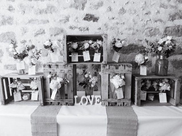 Le mariage de Damien et Laetitia à Égly, Essonne 119