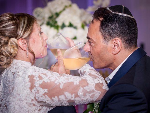 Le mariage de Ariel et Claire à Saint-Mandé, Val-de-Marne 53