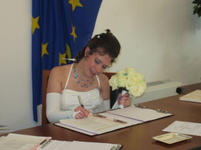 Le mariage de Marjorie et Emmanuel Junior à Romilly-sur-Seine, Aube 13