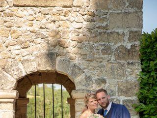 Le mariage de Marion et Camille 2