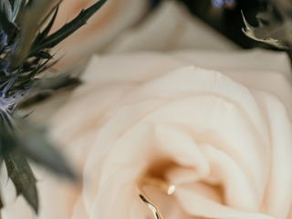 Le mariage de Anaïs et Quentin 3