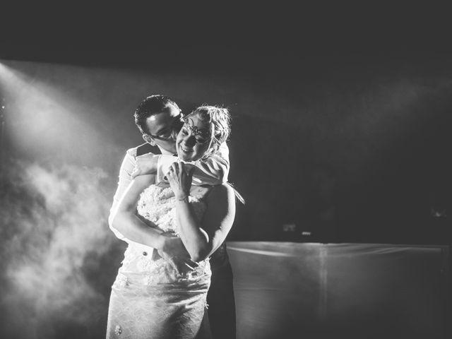 Le mariage de Valentin et Marine à Millery, Rhône 30