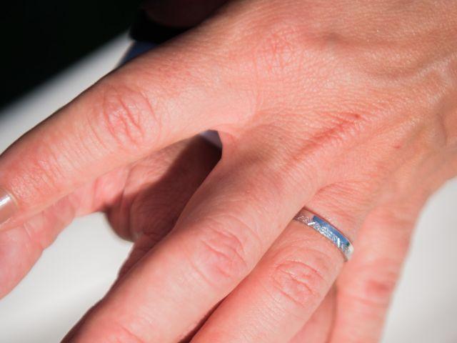 Le mariage de Jean-François et Elodie à Bully, Rhône 20