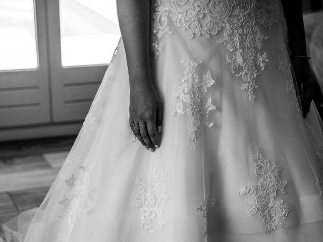 Le mariage de Camille et Marion à Saint-Médard-en-Jalles, Gironde 25