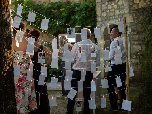 Le mariage de Camille et Marion à Saint-Médard-en-Jalles, Gironde 45