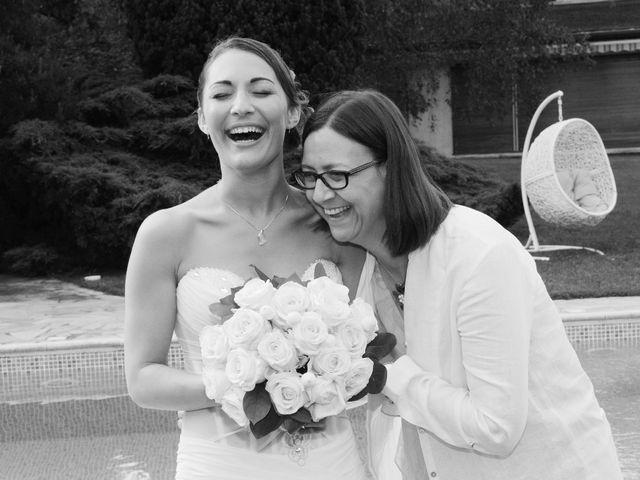 Le mariage de Grégory et Emilie à Maisons-Alfort, Val-de-Marne 25