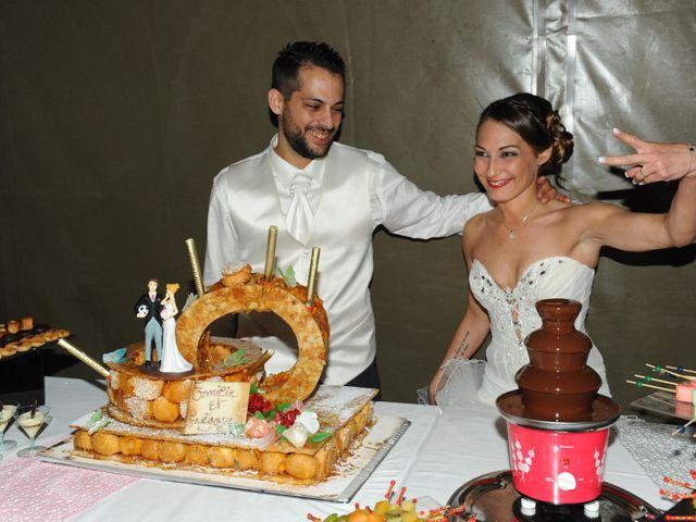 Le mariage de Grégory et Emilie à Maisons-Alfort, Val-de-Marne 39