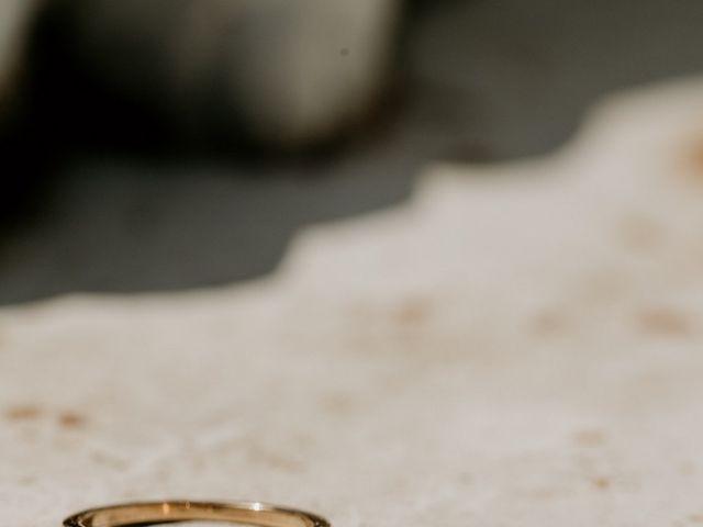 Le mariage de Quentin et Anaïs à Béziers, Hérault 3