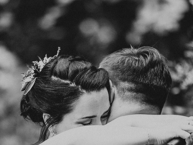 Le mariage de Quentin et Anaïs à Béziers, Hérault 12