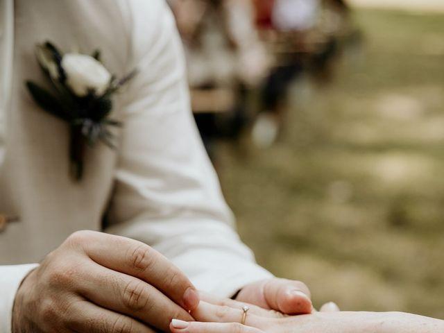 Le mariage de Quentin et Anaïs à Béziers, Hérault 14