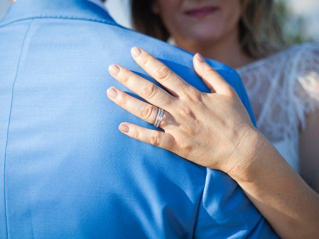 Le mariage de Thomas et Emmanuelle à Marseille, Bouches-du-Rhône 18