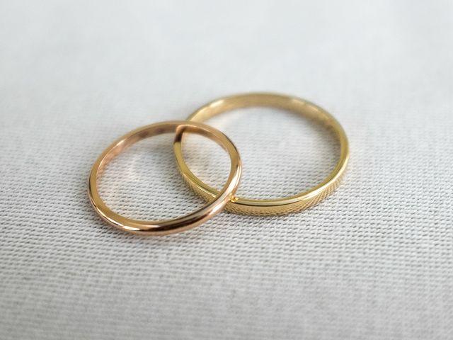 Le mariage de Adib et Emilie à Chinon, Indre-et-Loire 3