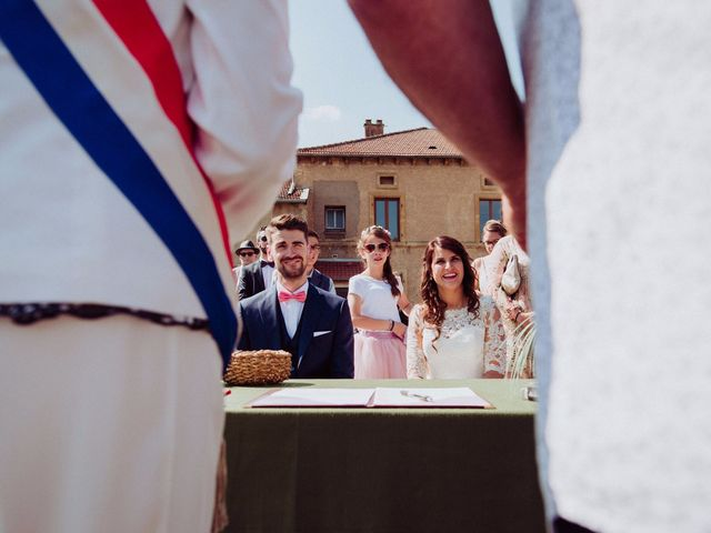 Le mariage de Simon et Marion à Briey, Meurthe-et-Moselle 13
