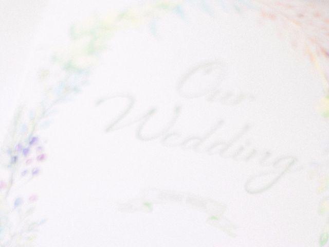 Le mariage de Lingtao et Xue à Santeny, Val-de-Marne 30