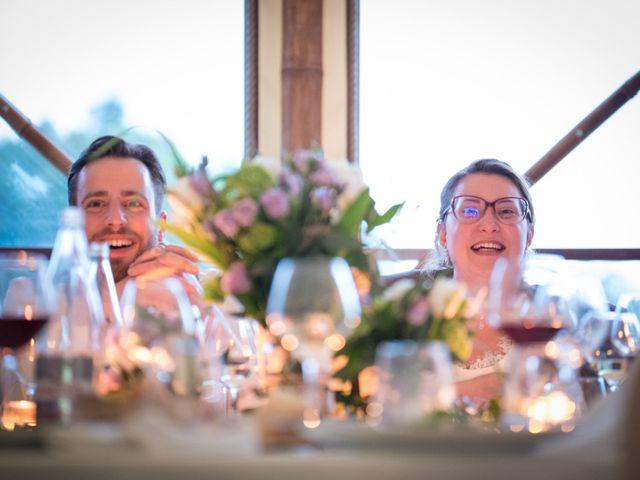 Le mariage de Vincent et Camille à Mézières-sur-Couesnon, Ille et Vilaine 59