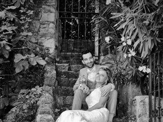 Le mariage de Laurianne et Cyril 2