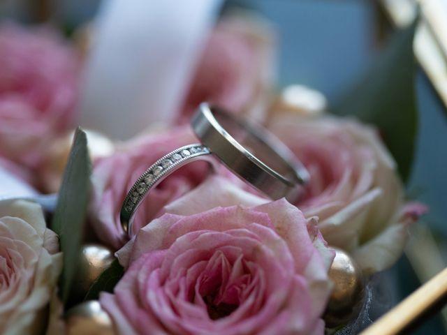 Le mariage de Alexandre et Elodie à Marmande, Lot-et-Garonne 34