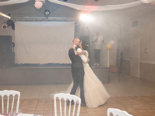 Le mariage de Alexandre et Elodie à Marmande, Lot-et-Garonne 100