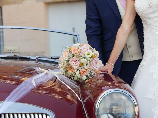 Le mariage de Valentin et Charlotte à L'Étang-la-Ville, Yvelines 42