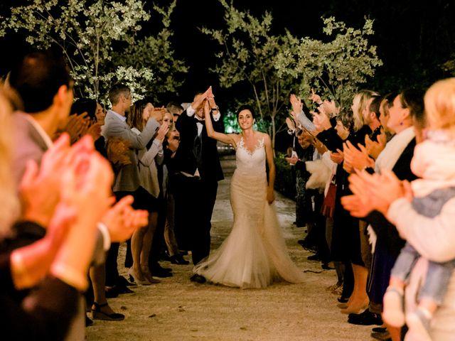 Le mariage de Sebastien et Laetitia à La Garde, Var 21