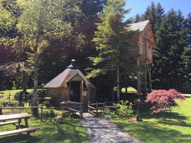 Le mariage de Laurent  et Cathy à Vétraz-Monthoux, Haute-Savoie 4