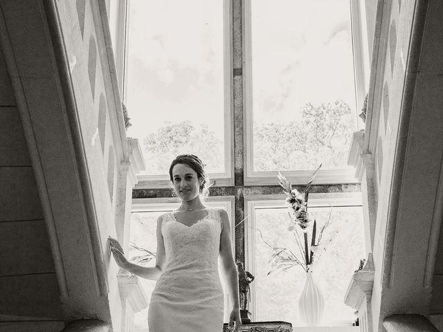 Le mariage de Rémy et Charlotte à Sainte-Reine-de-Bretagne, Loire Atlantique 8
