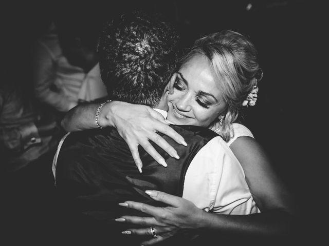 Le mariage de Thierry et Tamara à Paris, Paris 35