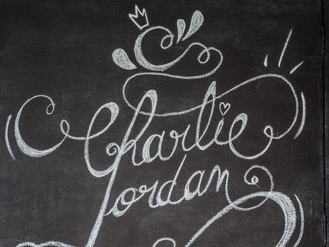 Le mariage de Jordan et Charlie à La Chevrolière, Loire Atlantique 3