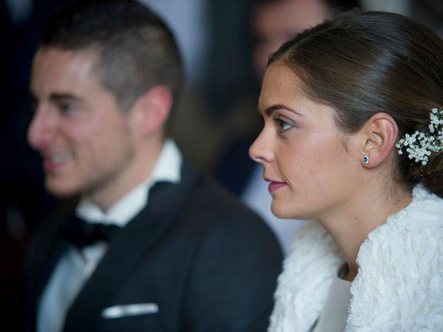 Le mariage de Jordan et Charlie à La Chevrolière, Loire Atlantique 26