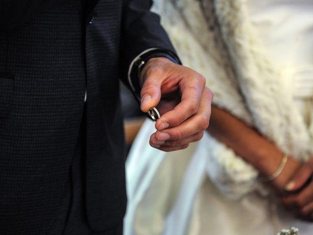 Le mariage de Jordan et Charlie à La Chevrolière, Loire Atlantique 31