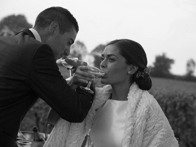 Le mariage de Jordan et Charlie à La Chevrolière, Loire Atlantique 53