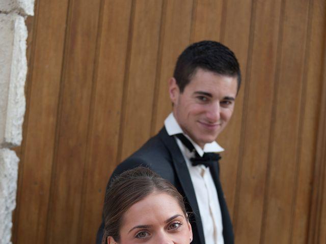 Le mariage de Jordan et Charlie à La Chevrolière, Loire Atlantique 58