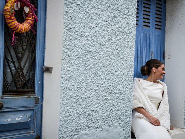Le mariage de Jordan et Charlie à La Chevrolière, Loire Atlantique 59