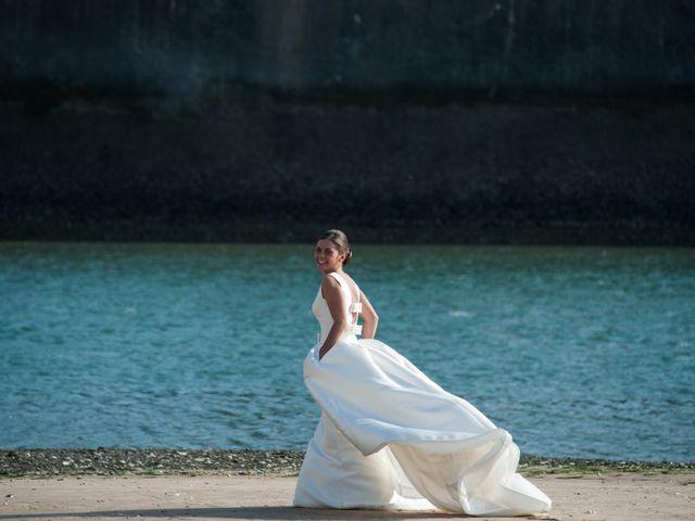 Le mariage de Jordan et Charlie à La Chevrolière, Loire Atlantique 62