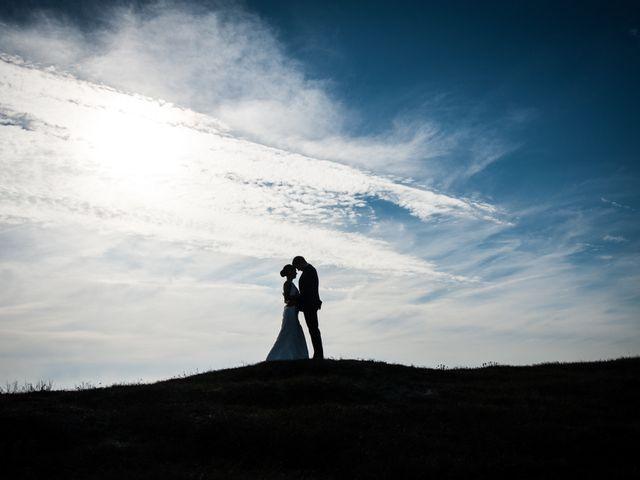 Le mariage de Jordan et Charlie à La Chevrolière, Loire Atlantique 71