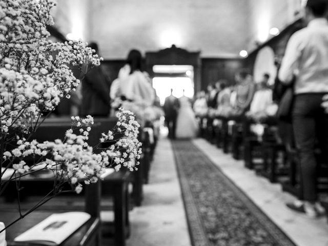 Le mariage de Benoît et Florence à Tours, Indre-et-Loire 14