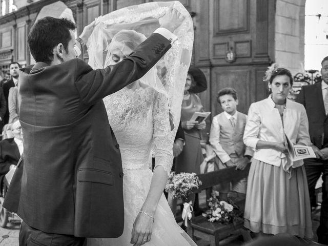 Le mariage de Benoît et Florence à Tours, Indre-et-Loire 25