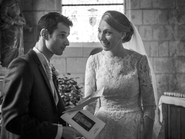 Le mariage de Benoît et Florence à Tours, Indre-et-Loire 31