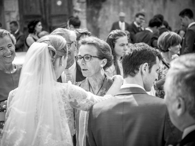 Le mariage de Benoît et Florence à Tours, Indre-et-Loire 41