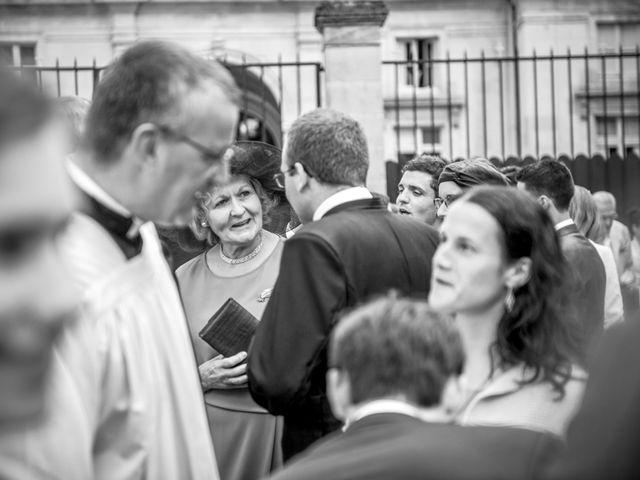Le mariage de Benoît et Florence à Tours, Indre-et-Loire 43
