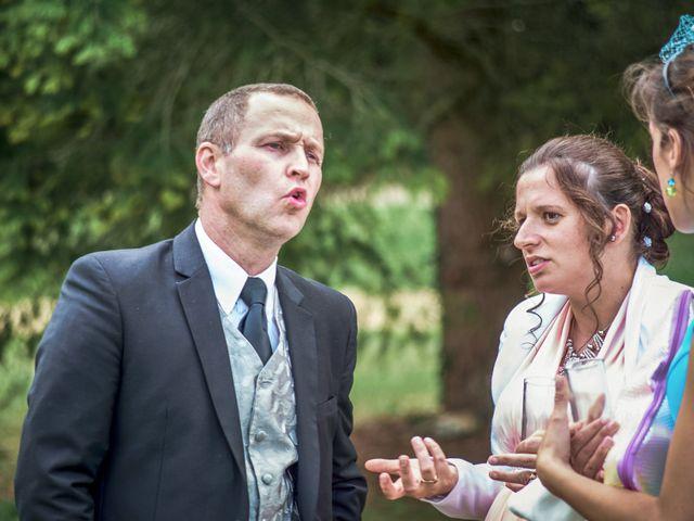 Le mariage de Benoît et Florence à Tours, Indre-et-Loire 54