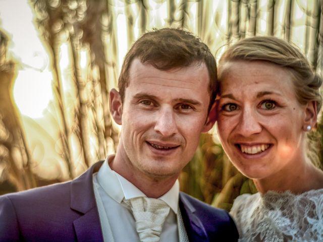 Le mariage de Benoît et Florence à Tours, Indre-et-Loire 132