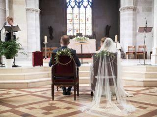 Le mariage de Noémie et Christophe 3
