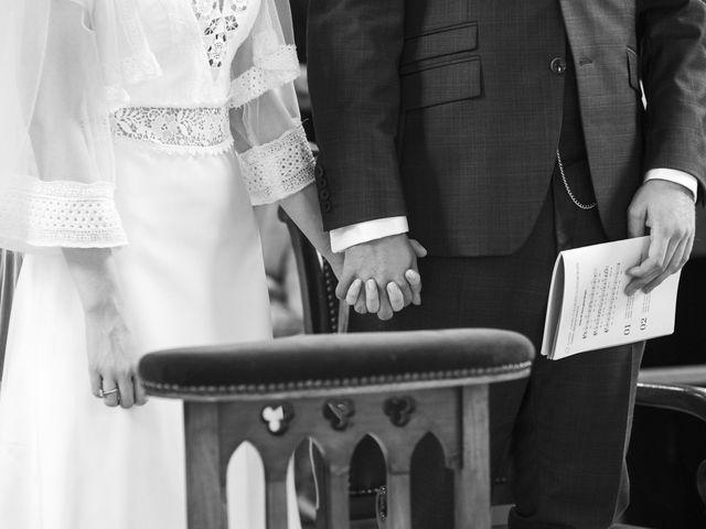 Le mariage de Christophe et Noémie à Bois-Guillaume, Seine-Maritime 4