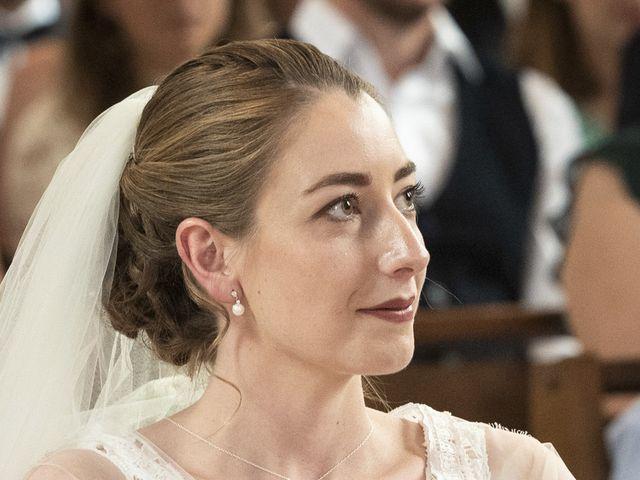 Le mariage de Christophe et Noémie à Bois-Guillaume, Seine-Maritime 5